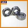 High Performance Peer Miniature Bearing