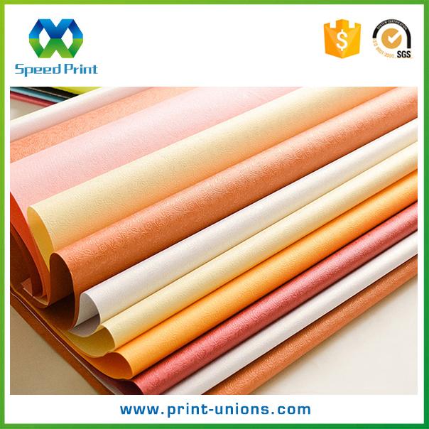 Buy customised paper uk