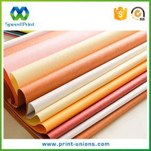 Gift wrapping paper roll custom printed gift wrap paper manufacturer