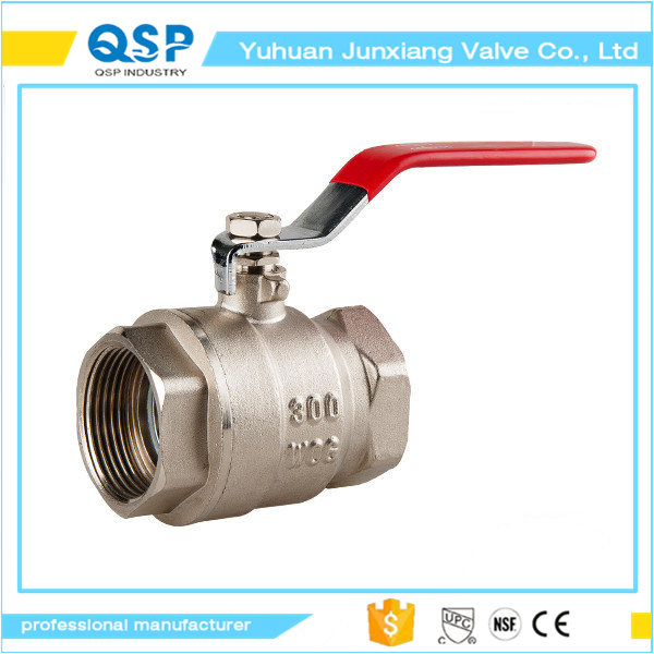 good market brass grove ball valve