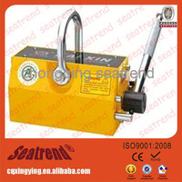 China Manufacturer Most Popular Hydraulic Pallet Lifter