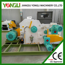 Expert manufacturer electric wood cutting machine wood cut machin price wood tree cutting machine