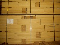 GRAPIA / BRAZILIAN ASH / BRAZILIAN GOLD WOOD SAWN TIMBER & KILN DRY