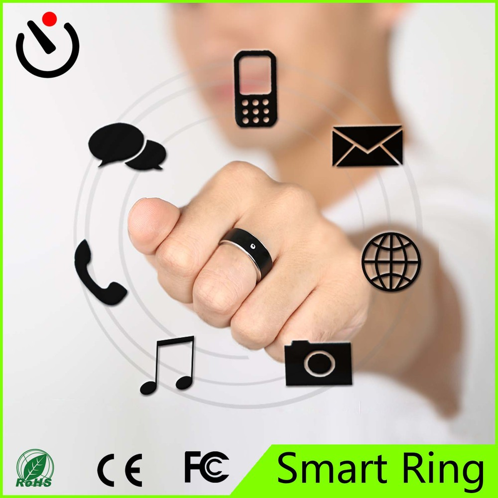 Wholesale Smart R I N G Computer Usb <strong>Flash</strong> Drives Batman Style Android Tablet Charger for Led Light Hand Watch