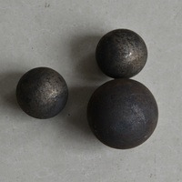 Wearable Grinding Balls And Similar Articles