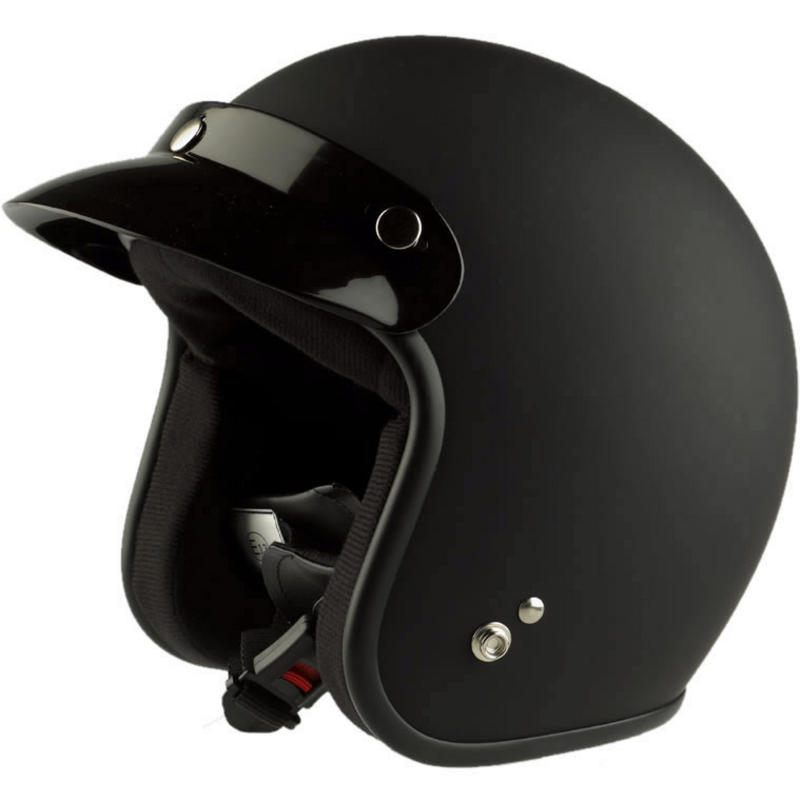2017 wanyi brand motorcycle miniature helmet top sale