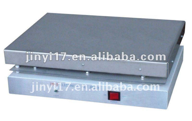 Db ii laboratorio calentador placa caliente el ctrica - Placas electricas calefaccion ...