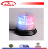 Multicolor Warning Beacon Flshing Light For