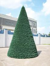 China supplier high quality high imitation evergreen artificial tree christmas for sales in cheap price