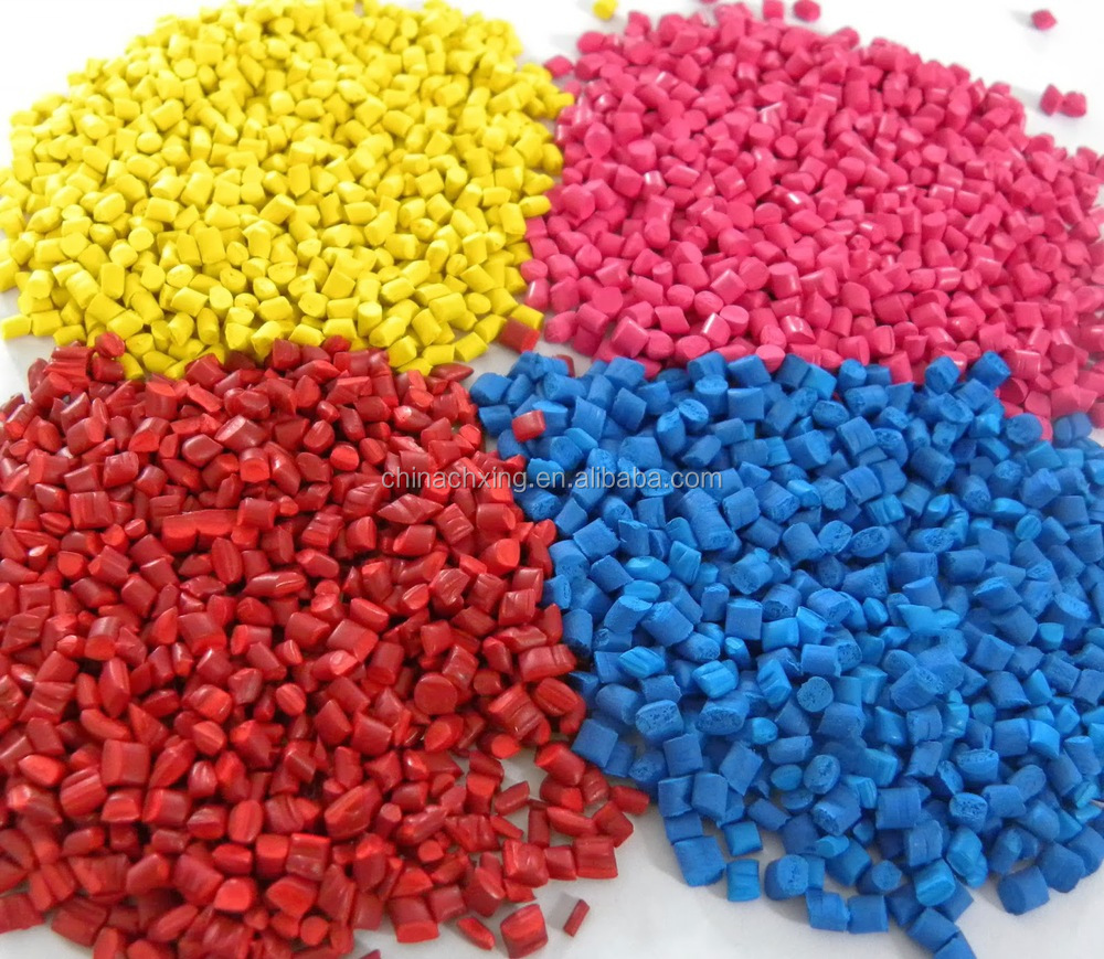 Factory Price PEI Resin/Polyetherimide Granules, PEI Resin raw material
