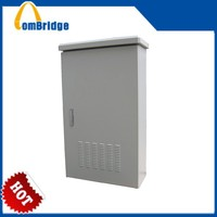 ip65 outdoor cabinet ftth equipment build small outdoor cabinet