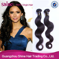 Wholesale most beautiful cheap supply aaaaa grade brazilian hair