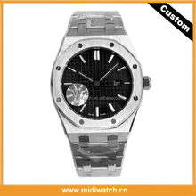 AAA Quality Replic ap Watch, both Quartz and Mechanical available