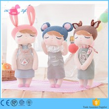 High quality metoo doll wholesale china factory metoo <strong>toys</strong>