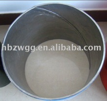 Spiral Submerged Arc Welded Steel Pipe
