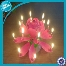 birthday candle in bulk and cheap