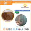 High Molecular Weight Cationic Polyacrylamide Emulsion for Life Wastewater Treatment