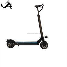 48V Samsung battery and hub motor Foldable electric scooter