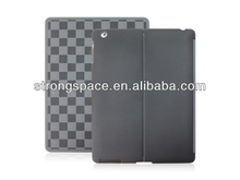 tablet covers & cases for ipad 4