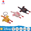 Hot Sale Small Tpr Squeeze Chicken Toy Price