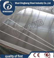 aluminum roofing sheet 6061 t3