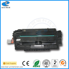 Compatible CRG-109/309/509/709 for canon lbp-3500 toner cartridge LBP3500 3900 3920 3950 3970 3980 laser printer