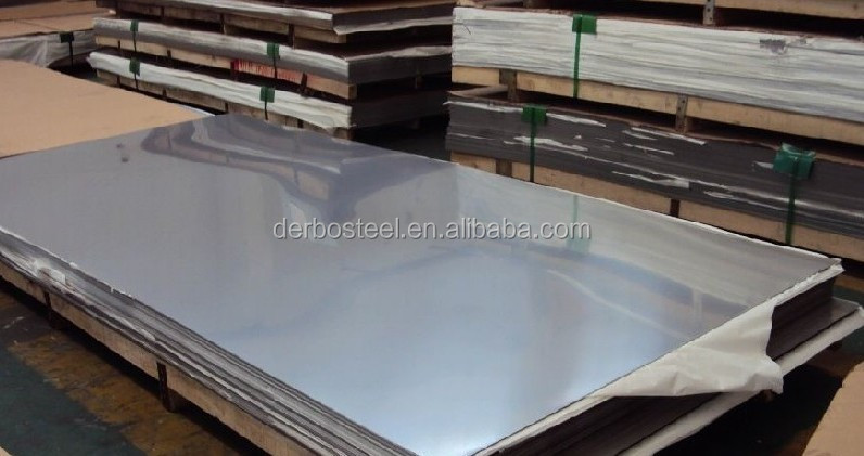 Manufacturing din 1.4305 316l cold rolled stainless steel coil