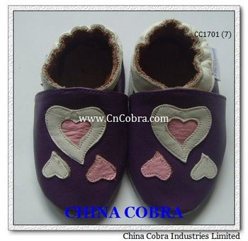 soft sole baby shoes 2012 newest design