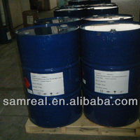 1 6 Diaminohexane Hexamethylenediamine 124 09