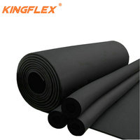 High Quality Wholesale Heat Insulation Soft