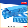 Alibaba Suppliers Ce Certification Cable Tray Sizes