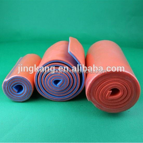 Wholesale first aid thermoplastic rolled splint