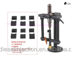 Diesel injector dismantling tools ,high pressure common rail fuel injector repair tools with best quality