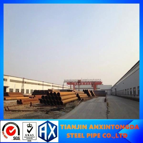 1x2 inch carbon steel pipe price steel pipes price per kg big diameter oil gas transfer line pipe for fishing