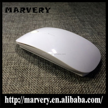 New Year supply creative fashion mouse/custom cheap mouse/slim wireless mouse mice