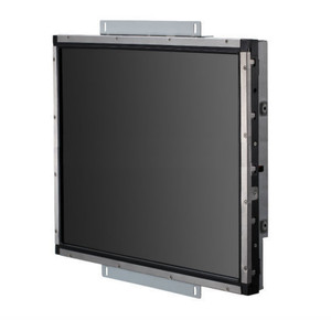 12 Inch Ir Touch Screen Monitor Price