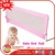 home sundries Bed Rail Safety Guard