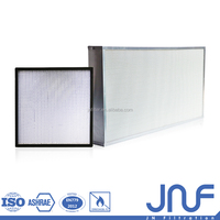 Alibaba china unique top exported to Dubai car hepa filters