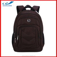 Computer Notebook Business Bag Laptop Backpack