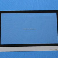 4 7inch Screen Touch Panel Cover