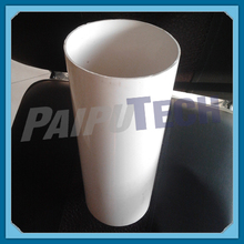 PVC Pipe for Water Drainage