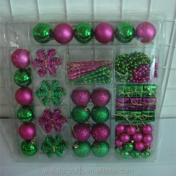 walmart hot sale christmas hang decorations and ornaments mixed pack - Walmart Christmas Decorations Sale