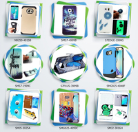 Wood Texture Plastic Hard Case Wood for Samsung Case for Galaxy S5 GS 5 G900