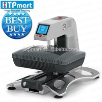 OFIS Mug press machine,mug heat press machine