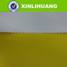 Hot selling man life jacket nylon fabric from china manufacturer
