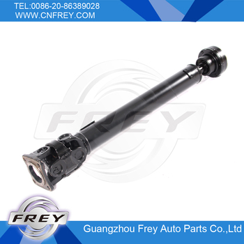 Driveshaft OEM NO.1634100901 สำหรับ W163