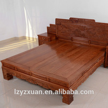 New design best sofa bed for sale philippines with high quality