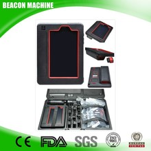 auto diagnostic tool X431 V launch original and can update online