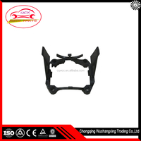 BYD G6 Throttle seat