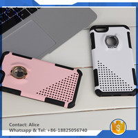 2016 Facebook hot sales mobile phone holder case for iphone 6/6s/6 plus/6s plus new inovation products